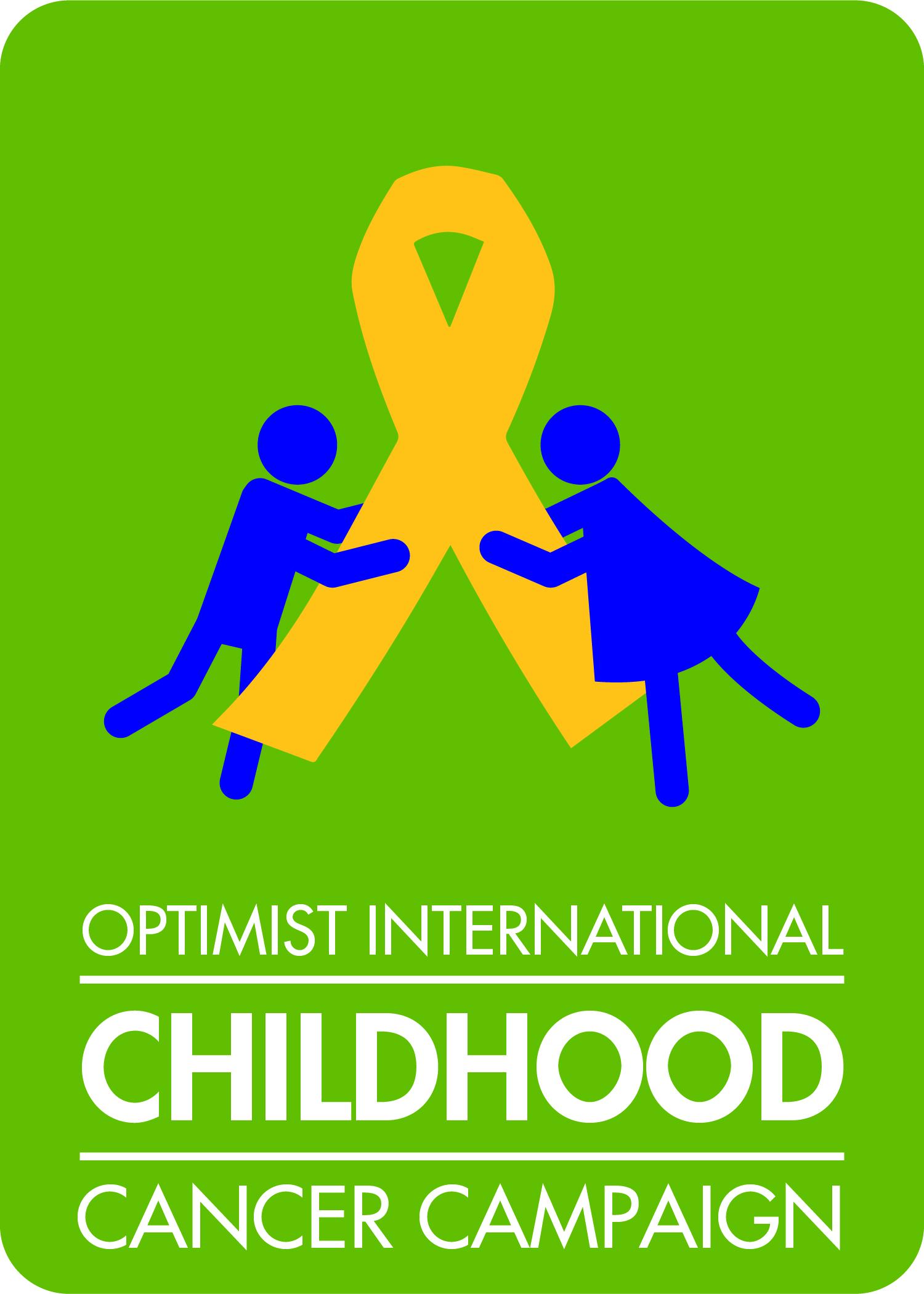 Optimist club essay contest 2014