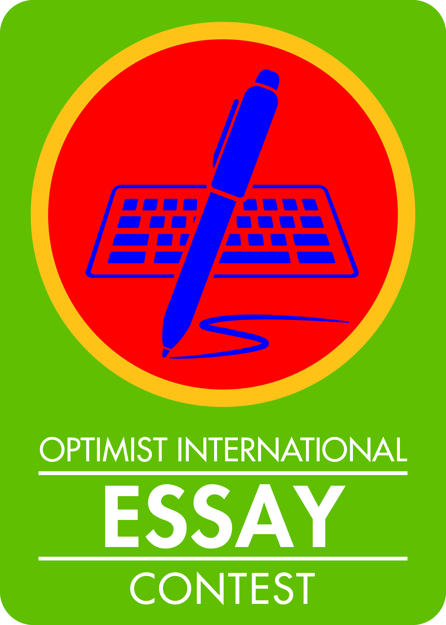 international logos essay contest high res