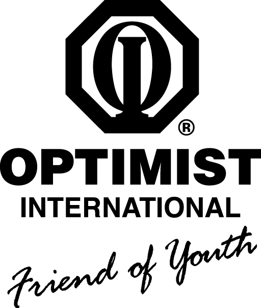 Optimist international essay