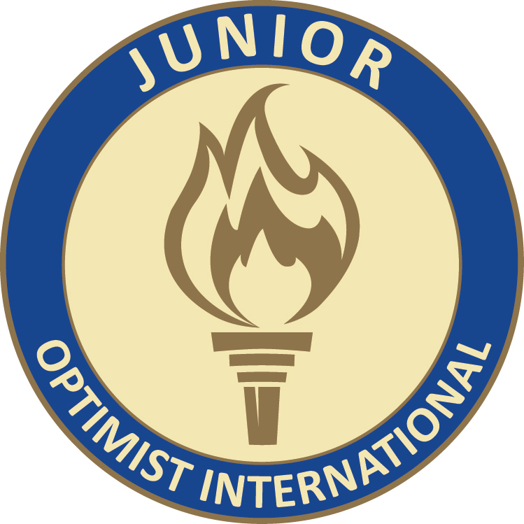 Image result for junior optimist international