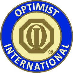 Image result for optimist club logo images