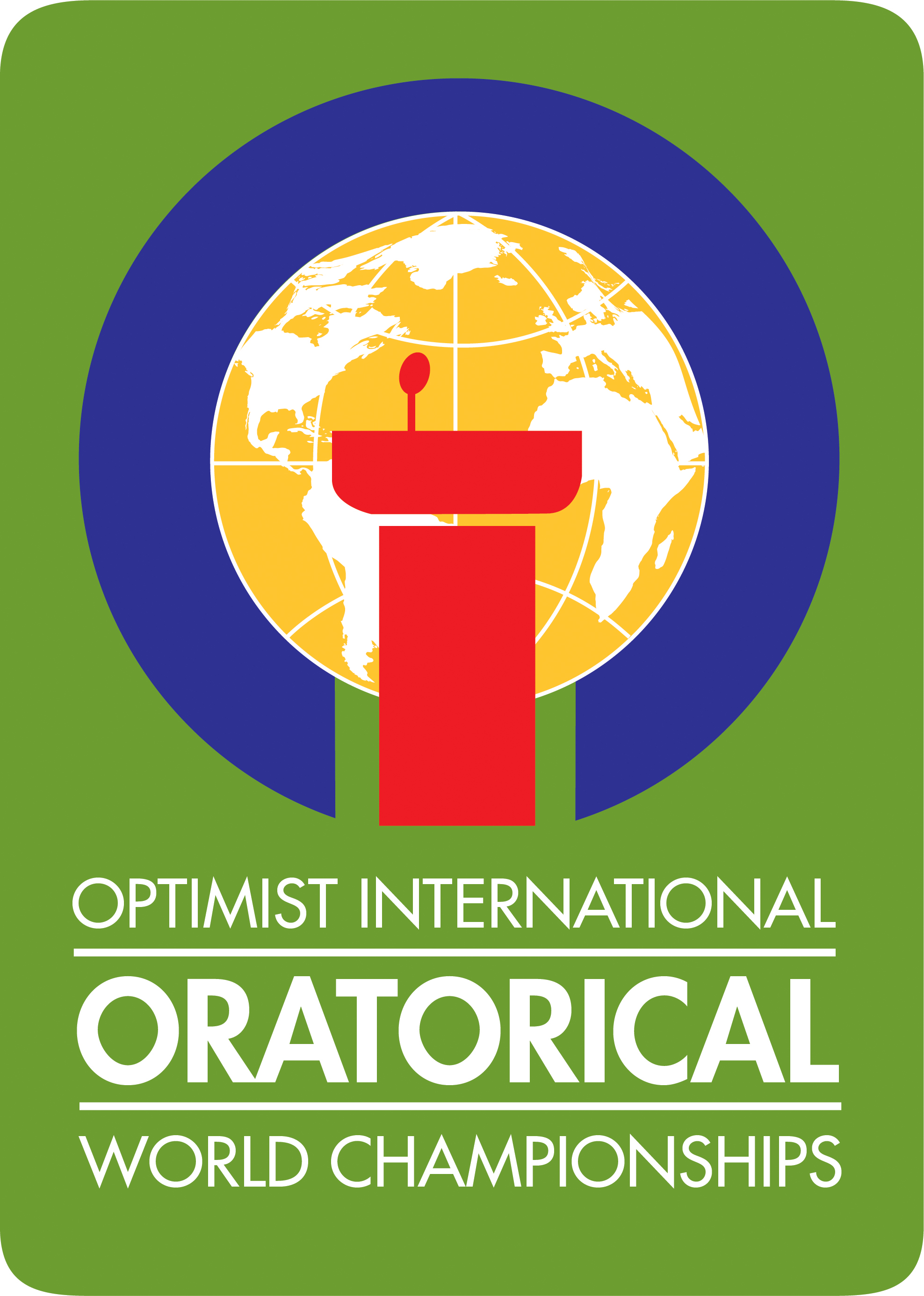 Essay contest optimist international golf