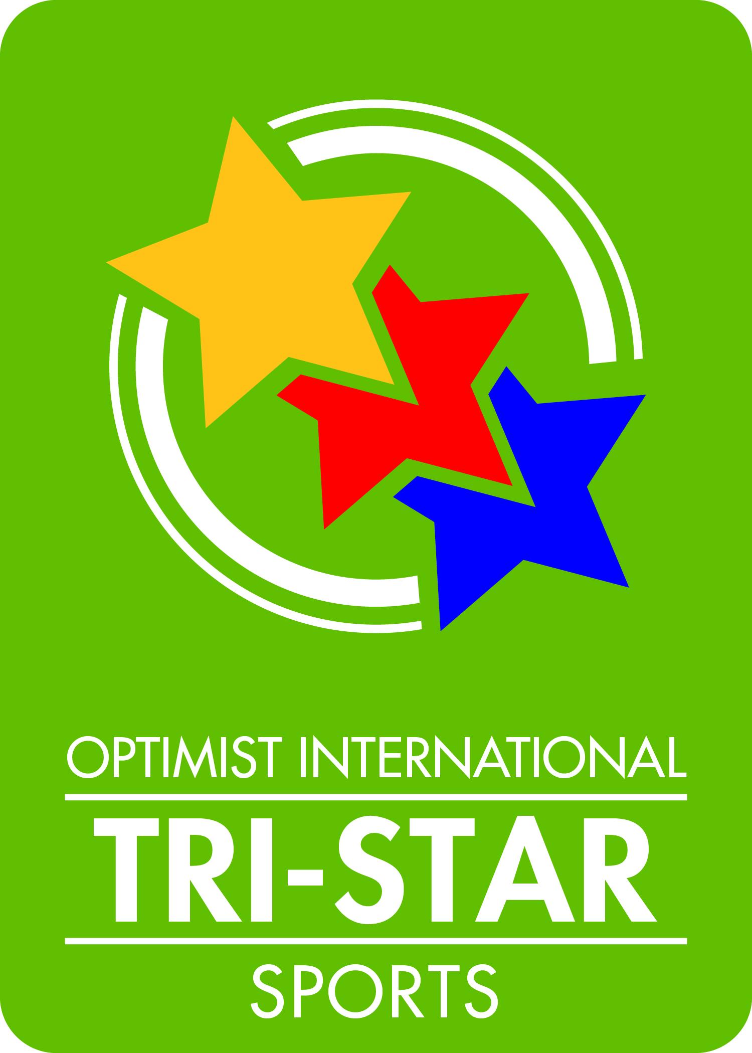 optimist international essay contest