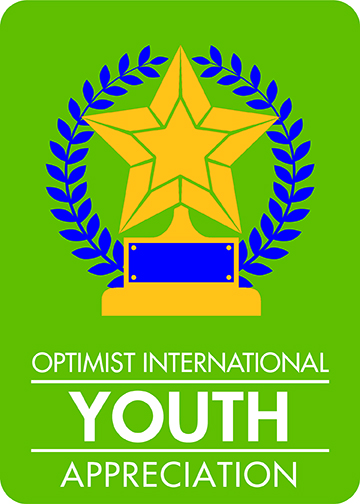 essay contest optimist world convention