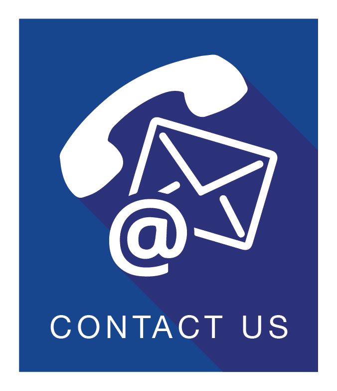 btn5_contact