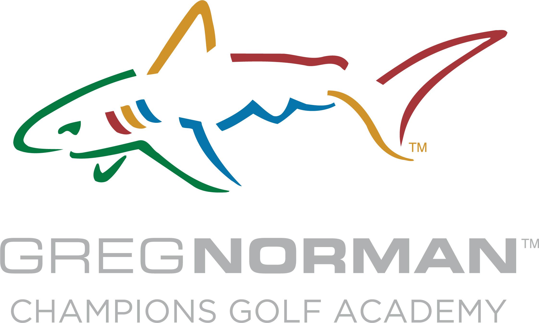 Optimist International Optimist Golf
