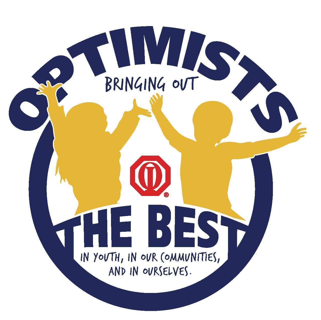 optimist international essay contest 2015