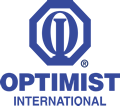 Optimist Club of Bayfield